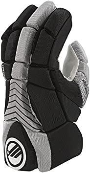 Maverik Charger Lacrosse Gloves