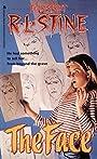 The Face (Fear Street Book 35)