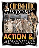Action and Adventure, Mark Wilshin, 1410920070