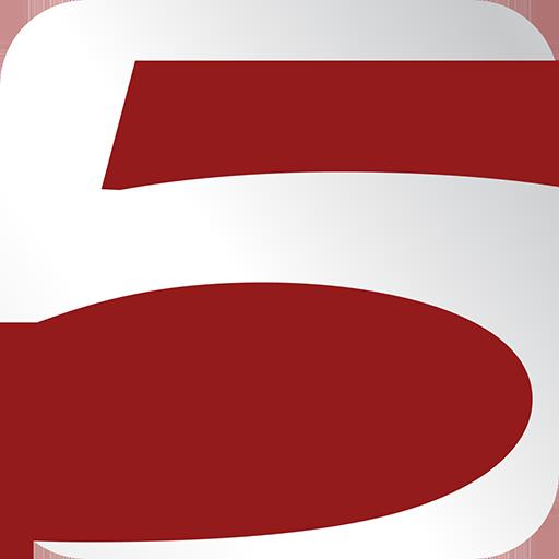WCSC Live 5 News ()
