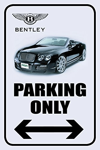 bentley-12x-18-full-color-pvc-parking-sign