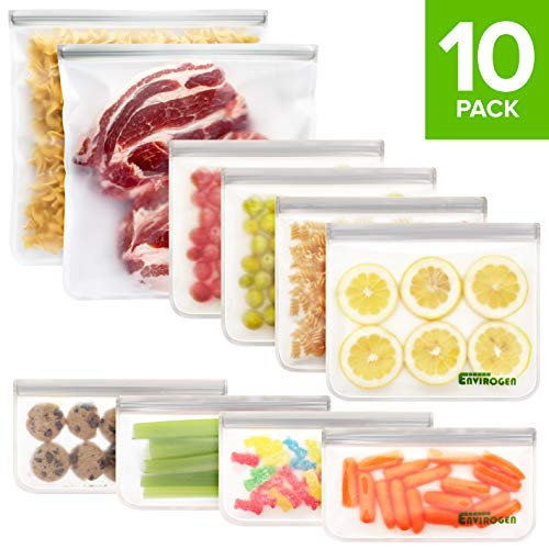 Envirogen 10 Pack FDA