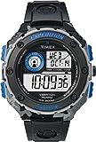 Timex Herren-Armbanduhr Digital Quarz