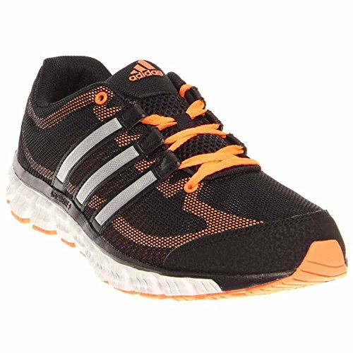 Womens Adidas Liquid Ride Running Shoes Adidas Womens
