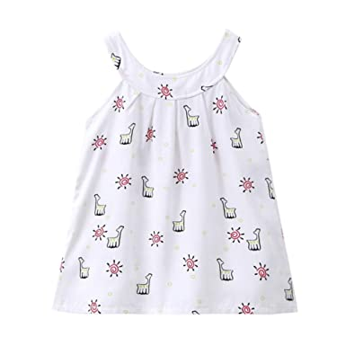 731667038a590 wuayi - Ensemble de Sport - Bébé (Fille)  Amazon.fr  Vêtements et ...