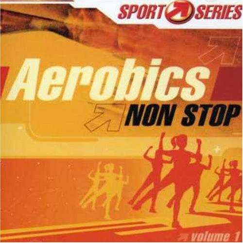 Aerobics Non Stop 1 - Various Artists