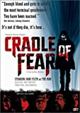Cradle of Fear cover.