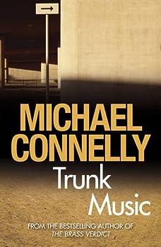 Trunk Music 0312963297 Book Cover