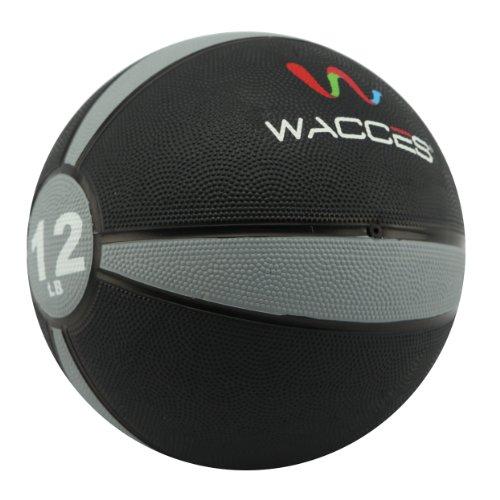 wacces-medicine-ball-12-lb