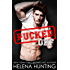 Pucked Off (The Pucked Series Book 6)