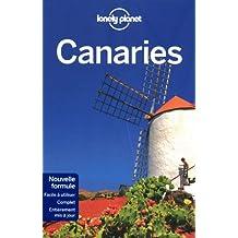 Canaries -2e ed.