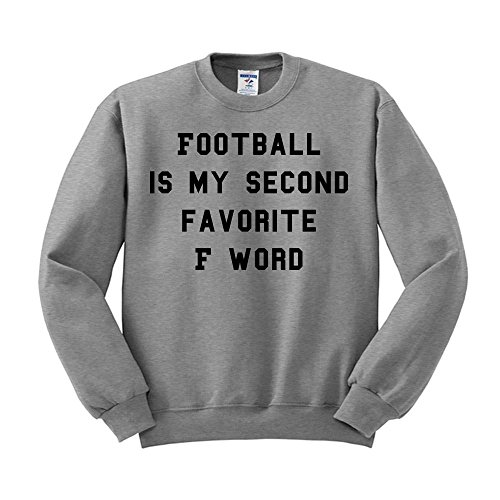 Game Day Athletic Pullover - 7