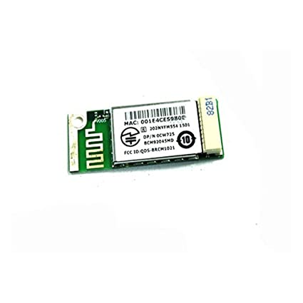 DELL LATITUDE D530 WIRELESS 360 MODULE WITH BLUETOOTH 2.0 WINDOWS XP DRIVER DOWNLOAD