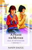 A Prayer for Mother, Sandra L. Zaugg, 081632056X
