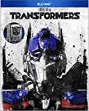 Transformers DVD Release Date October 16, 2007