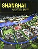 Shanghai, , 3791331159