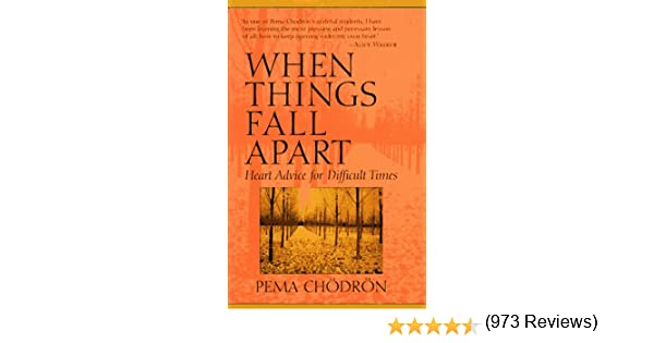 things fall apart book review essay things fall apart part crash course literature the narrative technique in achebe s things fall