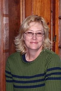 Robin Alexander