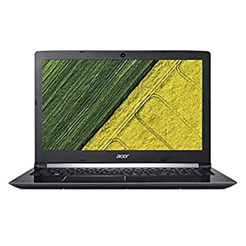 Driver UPDATE: Acer Power FG LAN