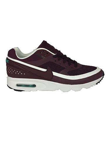 NIKE Women s 819638-601 Trail Running Shoes 372ac002c45