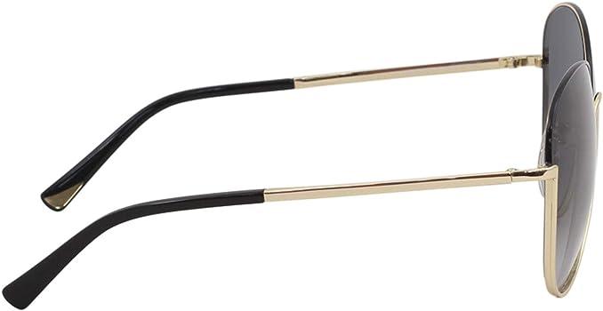 f37e9e34bb Sunglasses Nina Ricci SNR 061 Black Gold 301. Sunglasses Nina Ricci SNR 061  ...