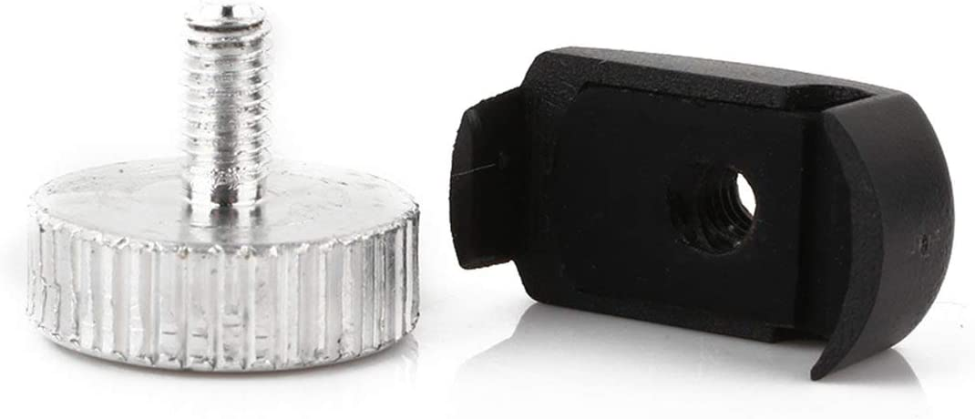 BCVBFGCXVB Aimant de Roue Portable v/élo Universel Partie dordinateur a parl/é Aimant Durable Accessoires de Compteur kilom/étrique de v/élo Compact-Noir et Argent
