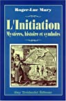 L'initiation par Mary