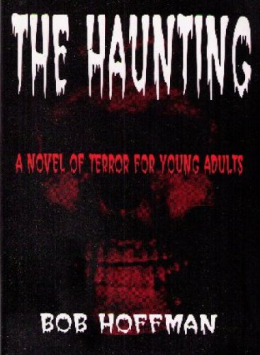 The Haunting (FEAR Book 1)