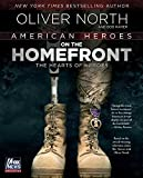 American Heroes, Oliver North, 1476714347