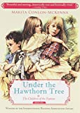 Download Under the Hawthorn Tree (The Children of the Famine) by Marita Conlon-McKenna (2009-05-01) in PDF ePUB Free Online