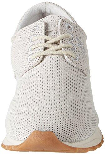 O'Polo 70113893501200 Sneaker Gris Marc Sablonneux Femme Basses 1wTx7q