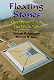 the orion mystery unlocking the secrets of the pyramids pdf