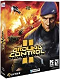 Ground Control 2 - PC