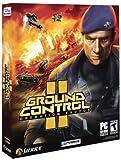 Ground Control II