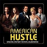 American Hustle O.S.T.