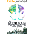 A Chronetic Perspective (The Chronography Records Book 2)