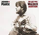 The Lost 1966 Waldeck Audition