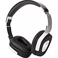 Nakamichi BTHP06 Wireless Bluetooth Noise Isolating Headphones