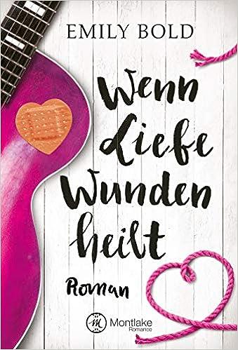 https://www.buecherfantasie.de/2019/02/rezension-wenn-liebe-wunden-heilt-von.html