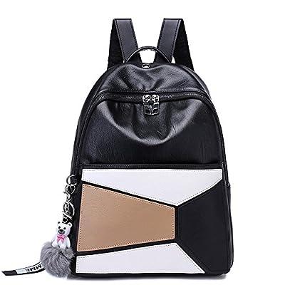 Cute Purse Rucksack Trendy off Mini Ladies 60 School Girls Backpack eHYD29EIW