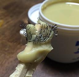 【テレビ】<SKE松井珠理奈>総選挙1位後の休養理由を激白!「丸3日間寝ないで戦っていたら体調を崩してしまった」 ->画像>107枚