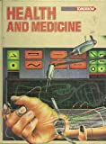 Health and Medicine (World of Tomorrow)