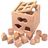 Antibacterial puzzle box 5141-2 (japan import) by Kawaigakkiseisakusho