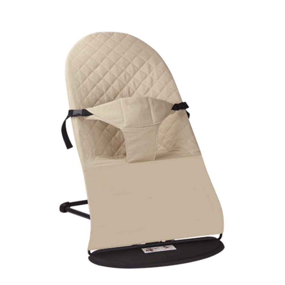 Infant Bouncers & Rockers Balance Soft Bouncer
