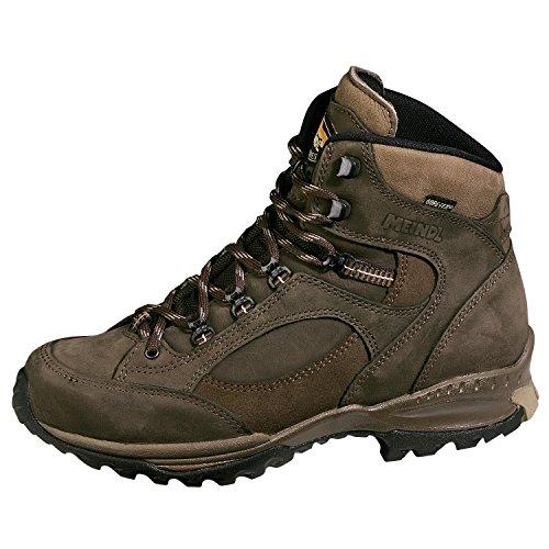 680087 Chaussures marche homme de Beige Meindl gC1xqR7wx