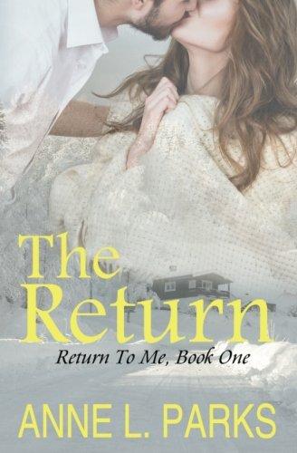 Download The Return ebook