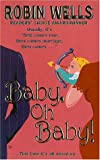 download ebook baby, oh baby! (time of your life) pdf epub