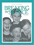Breaking the Silence, Linda Goldman, 1583913122