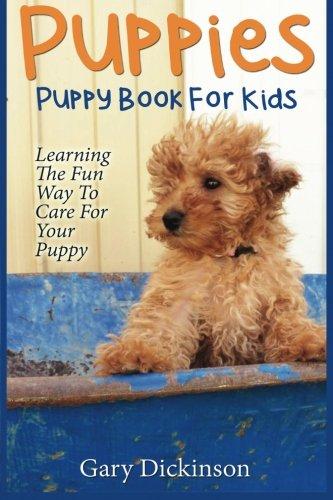 dog care for kids - 5