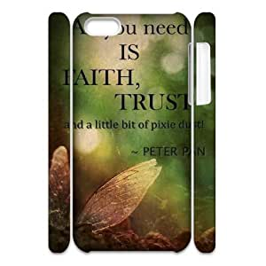 diy phone casePeter Pan Discount Personalized 3D Cell Phone Case for iphone 6 4.7 inch, Peter Pan iphone 6 4.7 inch 3D Coverdiy phone case